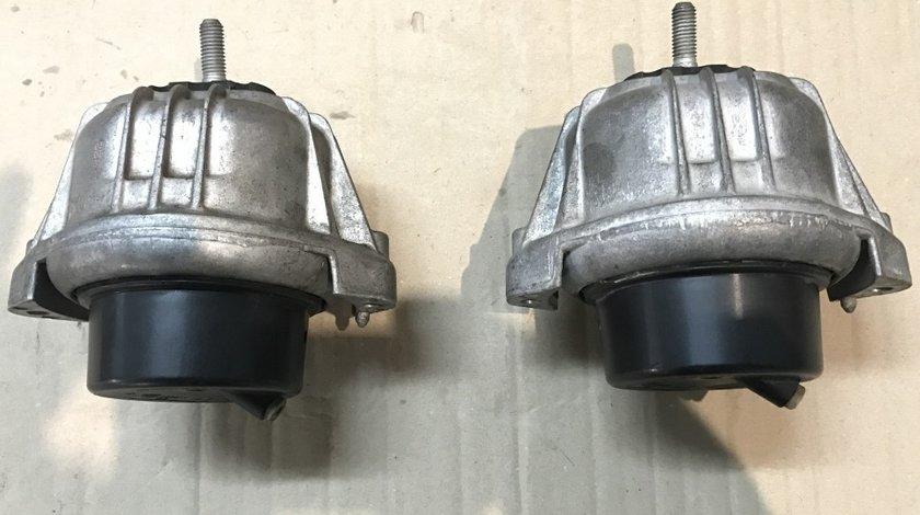 Tampon motor vacuum bmw x1 e90 e91 e92 e93 e81 e82 e87 e88 cod 22116773742
