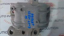 Tampon motor VOLKSWAGEN PASSAT B6 2005-2010