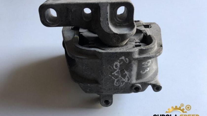 Tampon motor Volkswagen Touran (2003->) 2.0 tdi 1k0199262at