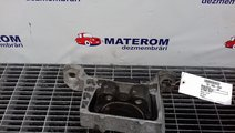 TAMPON MOTOR VOLVO C30 C30 1.6 D - (2006 2013)