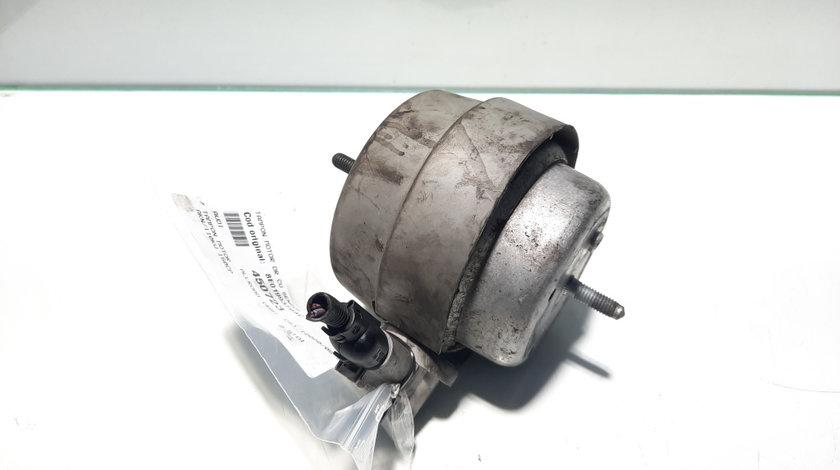 Tampon motor, Vw, 2.5 tdi, AKN, cod 8E0199379AC