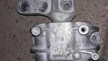 Tampon motor Vw Audi Skoda 1K0199262CB