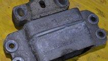TAMPON MOTOR VW-AUDI-SKODA 2004-2007.COD: 1K019955...