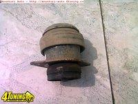 Tampon motor VW Golf 3