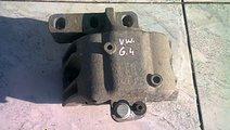 Tampon motor VW Golf 4