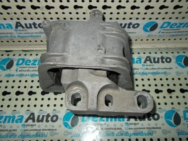 tampon motor Vw Jetta 3 (1K2) 1K0199262 1.9 tdi