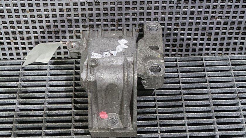 TAMPON MOTOR VW JETTA III (1K2) 2.8 VR6 benzina (2005 - 08-2010-10)