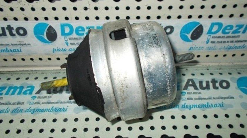 Tampon motor Vw Passat, 1.9 tdi, 8d0199382ae