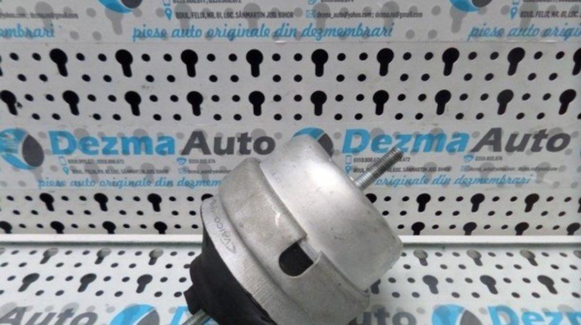 Tampon motor Vw Passat B5, 1.9 tdi, ATJ, AJM