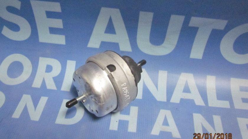 Tampon motor VW Passat B5 ;  114868620