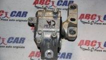 Tampon motor VW Passat B6 2.0 TDI cod: 1K0199262CB...