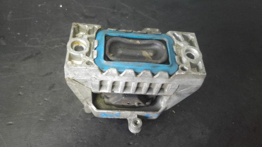 Tampon motor vw passat b6 3c 2.0 tdi 2005-2010 1k0199262