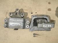 tampon motor vw passat b6 an 2006-2010
