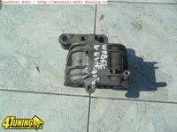 Tampon motor VW Passat B6
