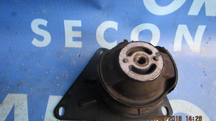 Tampon motor VW Polo 1.4i ;6N0199262H