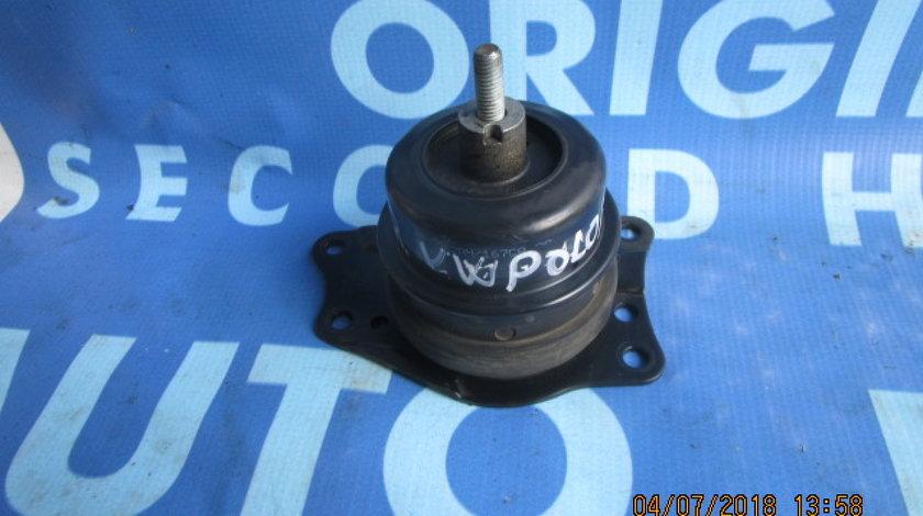 Tampon motor VW Polo 1.4tdi;6Q0199262