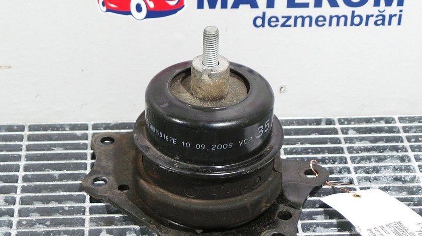 TAMPON MOTOR VW POLO (6R, 6C) 1.4 BiFuel Benzina/Autogaz (GPL) (2009 - 06-2020-01)