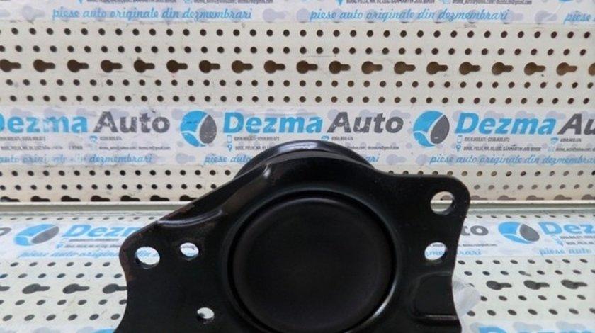 Tampon motor Vw Polo 9N, 1.4tdi, 6Q0199262AN