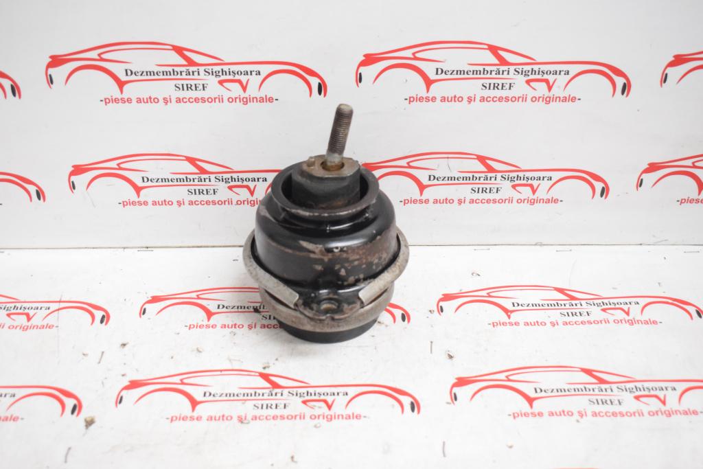 Tampon Motor VW Touareg 7L 3.0 TDI 285
