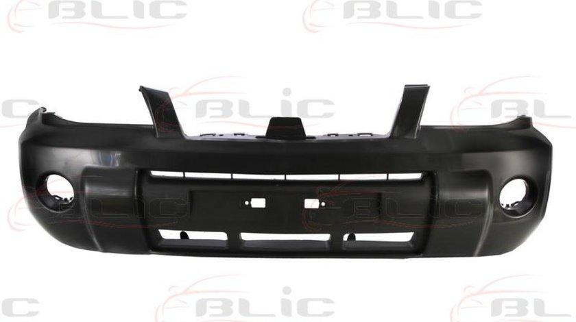 Tampon NISSAN X-TRAIL T30 Producator BLIC 5510-00-1678901P
