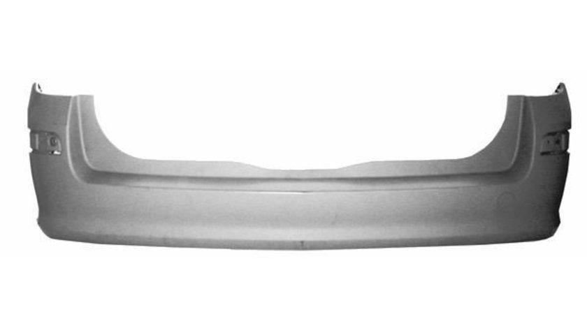 Tampon OPEL ASTRA H Combi (L35) (2004 - 2016) QWP 6817 302 QC piesa NOUA