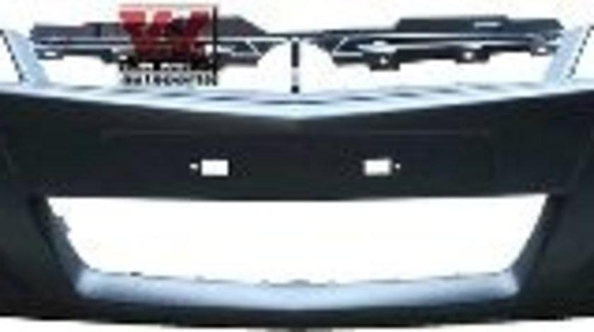 Tampon OPEL TIGRA - OEM: 3786572 - Cod intern: W02584466