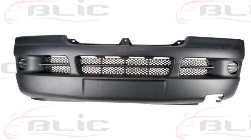 tampon PEUGEOT BOXER platforma / podwozie 244 Producator BLIC 5510-00-2093900P
