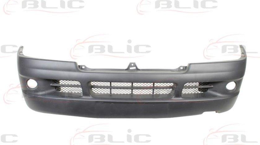 tampon PEUGEOT BOXER platforma / podwozie 244 Producator BLIC 5510-00-2093904P
