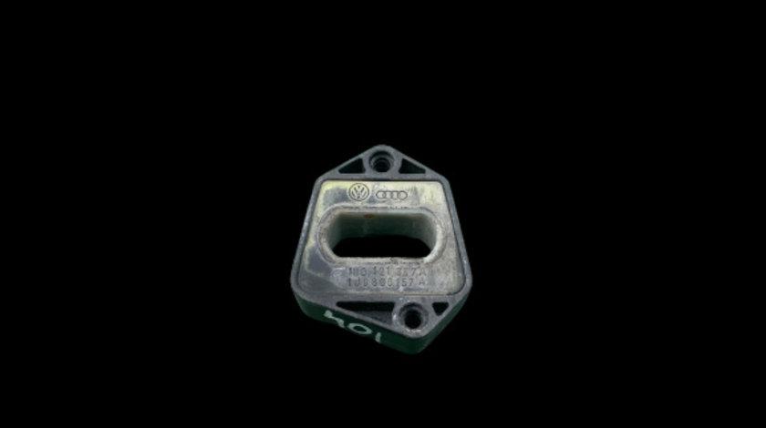 Tampon radiator Skoda Octavia prima generatie [facelift] [2000 - 2010] Liftback 5-usi 1.9 TDI MT (110 hp)