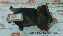 Tampon stanga motor 2.4 D FORD TRANSIT 2000-2006