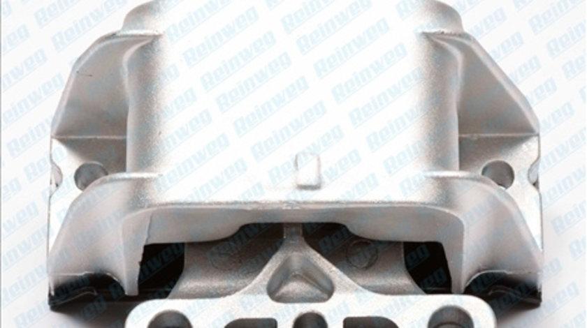 Tampon stanga motor/cutie viteze reinweg pentru seat leon, octavia 1, bora, golf 4