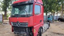 Tampon suport cutie de viteze Mercedes Actros MP4 ...