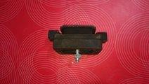 tampon suport cutie viteze bmw e60 f07 f10 f01 e63...