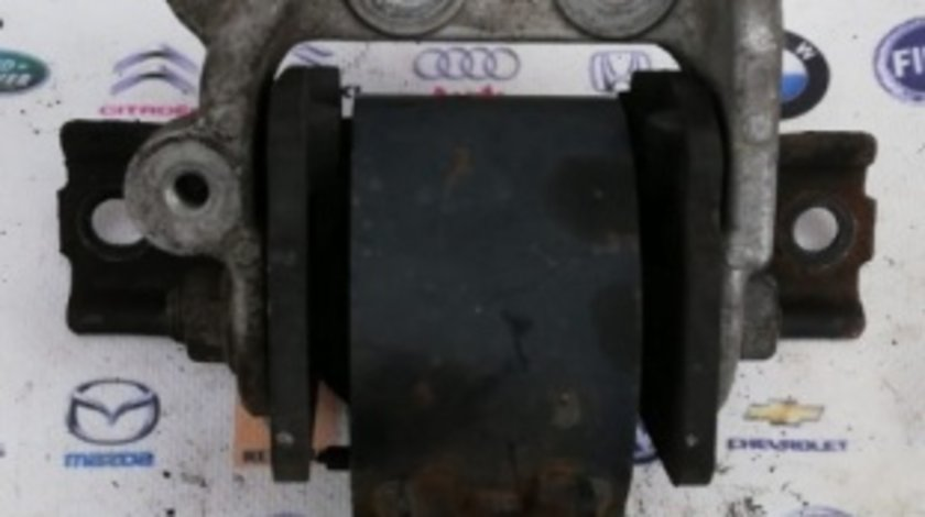 Tampon suport mitsubishi outlander 2 motor 2.0 D 140cp BSY 2008 piese