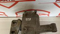 Tampon Suport Motor 5N0199262F Volkswagen Tiguan 1...