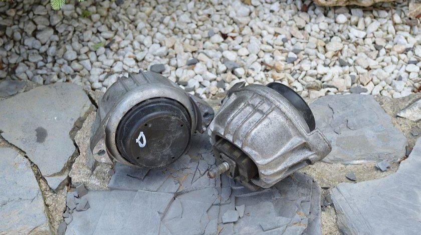 Tampon suport motor bmw e90 e91 e92 e93