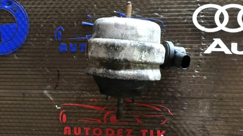 Tampon/ suport motor cu senzor Audi A4 B7 2.0