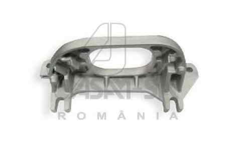 Tampon suport motor DACIA LOGAN LS ASAM 01335