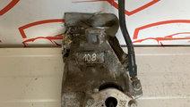 Tampon Suport Motor Dreapta 4M0199308AD Audi A5 F5...