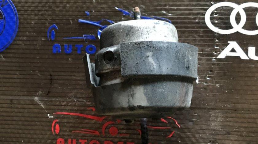 Tampon/ suport motor fără senzor Audi A4 B7 2.0