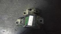 Tampon suport motor hyundai ix20 1.1 crdi 21830-1k...