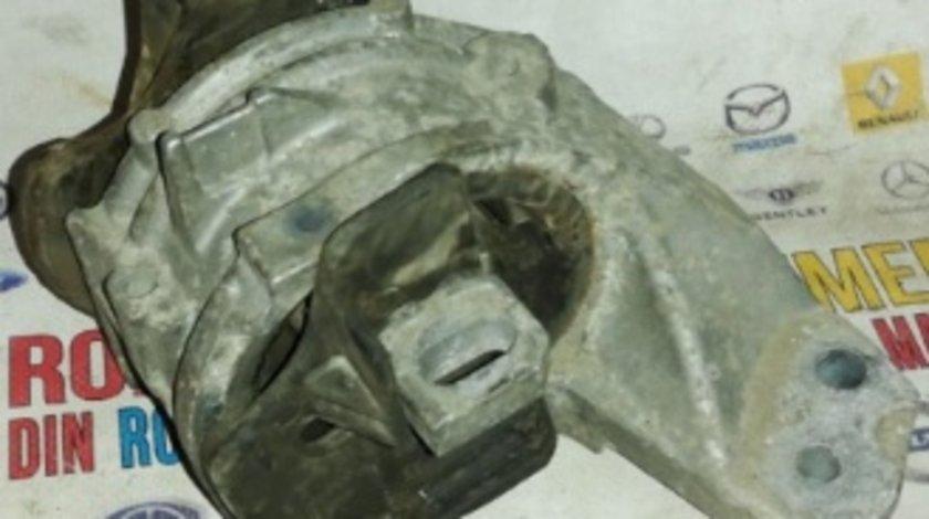 Tampon suport motor peugeot 407 2.0hdi 136hp