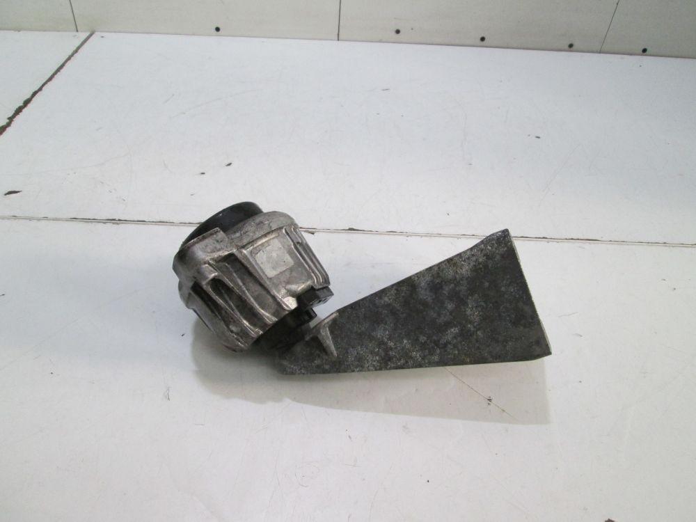 Tampon suport motor stanga BMW Seria 3 E90 an 2004-2009 cod 139811-12