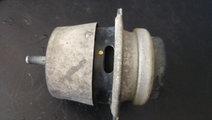 Tampon suport motor stanga vw touareg 7l 2.5 tdi b...