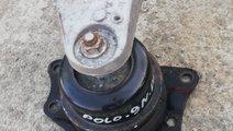 Tampon/suport motor VW Polo 9N 1.4 TDI
