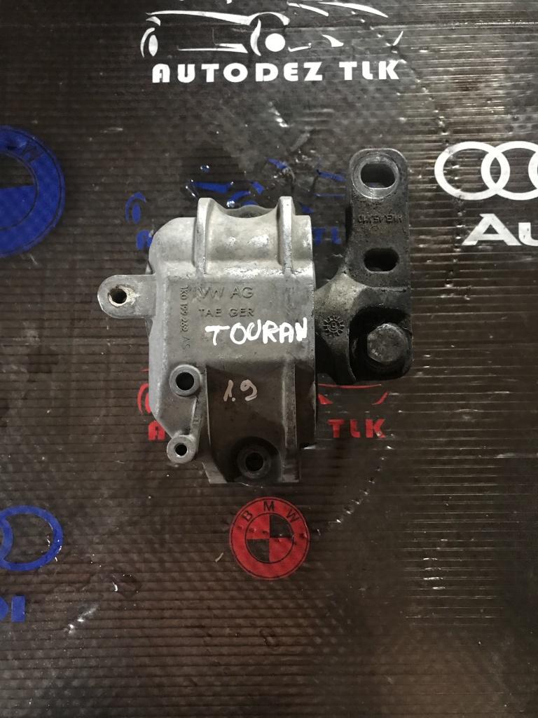 Tampon/ suport motor VW Touran 1.9 1K0 199 262