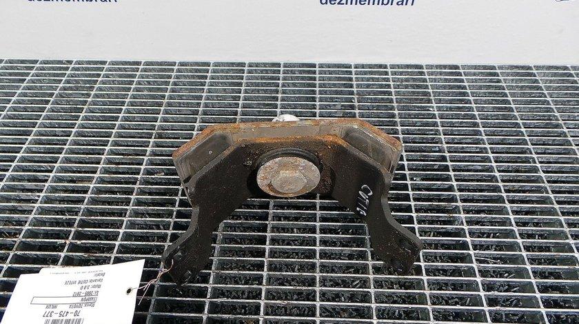 TAMPON TOYOTA HILUX VII Pick-up (_N1_, _N2_, _N3_) 2.7 Flex 4WD Benzina/Etanol (2004 - 08-2019-01)
