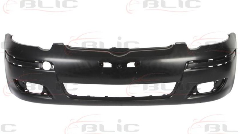 tampon TOYOTA YARIS SCP1 NLP1 NCP1 Producator BLIC 5510-00-8109904PP