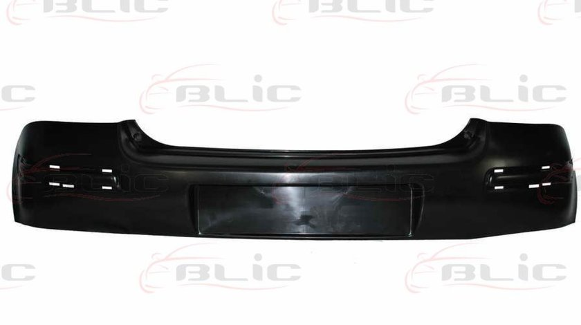 tampon TOYOTA YARIS SCP1 NLP1 NCP1 Producator BLIC 5506-00-8109952P
