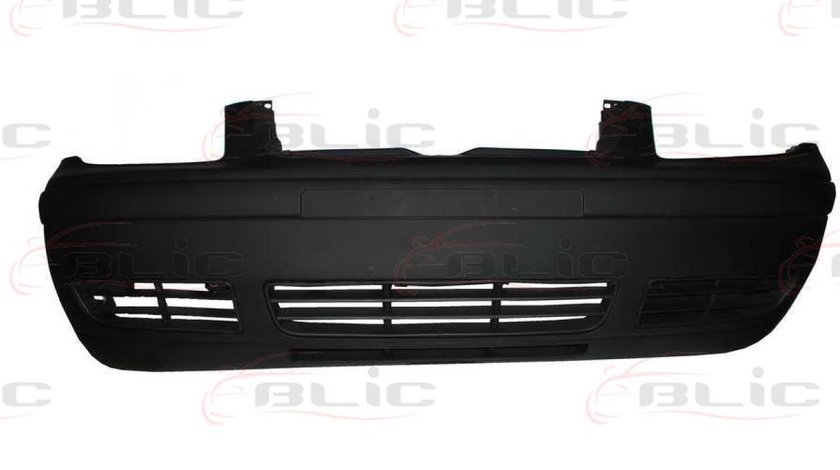 tampon VW BORA 1J2 Producator BLIC 5510-00-9543900P